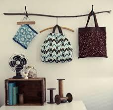 Handmade Home Decor Ideas Handmade Decor For Home Interesting Handmade Decor For Home With