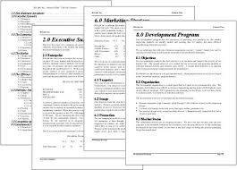 las 25 mejores ideas sobre business plan software en