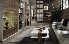 classic modern living room designs caruba info
