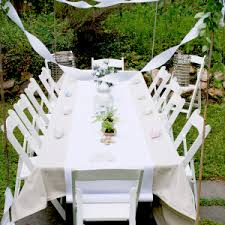 party rental tables umbrellas av party rental
