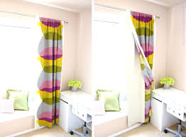 Bedroom Drapery Ideas Kids Bedroom Curtain Ideas Cute Blue Curtains For Boys 2418 Home