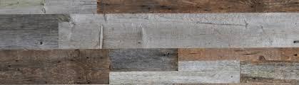 davis bell wholesale flooring distributor dallas us 75229