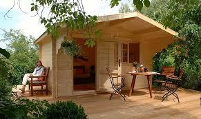 tiny cabin homes best tiny houses on amazon popsugar moms