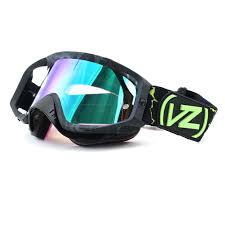 motocross goggle vonzipper