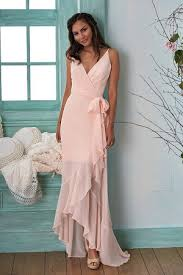 Formal Gowns Jasmine Bridal B2 Bridesmaid Dresses And Formal Gowns