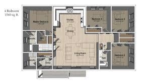 metal building residential floor plans baby nursery building a home floor plans metal building homes