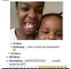 Instagram Funny Memes - funny instagram photos comments as well as cellphone jokes page