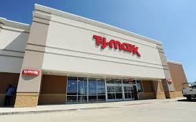 t j maxx to open next month in danville news gazette