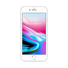 t mobile black friday deals 2017 apple iphone deals get great deals on latest iphones t mobile
