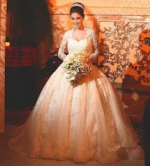 wedding dress suppliers aliexpress buy vintage arab princess bridal gown