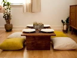 sale da pranzo le fablier awesome sala da pranzo le fablier photos home design inspiration