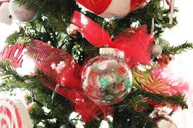 christmas ornaments and easy glitter ornaments find it make it