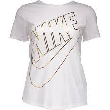 best 25 nike shirts women ideas on pinterest nike clothes nike