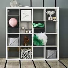 living room storage ikea