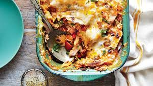 cheesy mexican casseroles you need in your life southern living