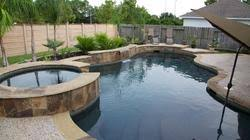 free form pool designs inground swimming pool designs luxury pool designs backyard oasis