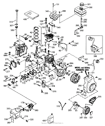 15 tecumseh tvs120 repair manual pi礙ces de carburateur