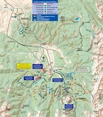 Estes Park Colorado Map Winter Park Mountain Biking Colorado Bike Rentals U0026 Tours Alltrips