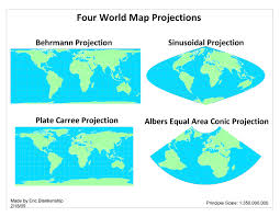 Map Projection Projections I Like Platte Carre World Map Pinterest
