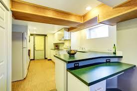 Linoleum Kitchen Flooring by Linoleum Flooring The Flooring Lady