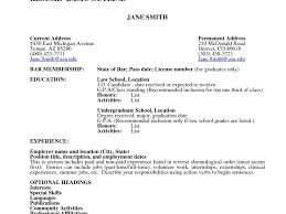 Resume Dates by How To Write A Simple Resume Haadyaooverbayresort Com