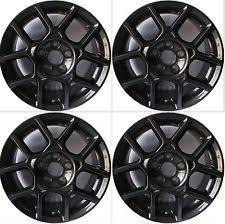 Used Rims Honda Accord Wheels For Honda Accord Ebay