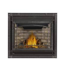 napoleon ascent x 36 classic fireplace and bbq store toronto u0027s