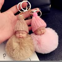 baby keychain wholesale keychains in fashion accessories buy cheap keychains