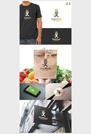 73 best courier u0026 delivery branding images on pinterest logo