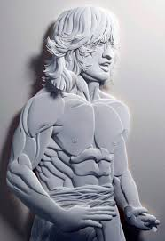 amazing sculptures amazing paper sculptures by jeff nishinaka album on imgur