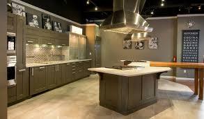 Gourmet Kitchen Design New Le Gourmet Kitchen Home Design Wonderfull Contemporary On Le