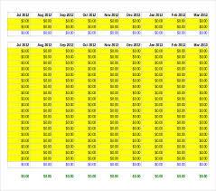 Property Management Excel Template Rental Management Template Rental Property Management Template