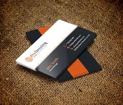 interior design business cards by xstortionist on deviantart 13 best creative designs images on pinterest free business cards