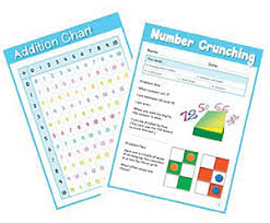 lesson zone nz worksheets printables lessonzone co nz