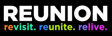 high school reunion banners class reunion clip reunion reunion banner reunion