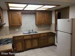 459 w grand st for rent springfield mo trulia