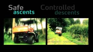 rtv 1140 u2013 farm and forestry equipment
