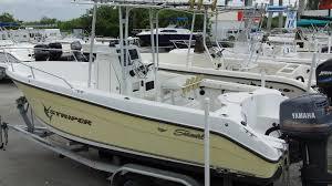 cc boat sales miami florida