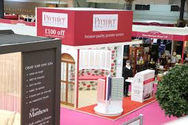 ideal home interiors premier shutters at the ideal home 2015 home interiors