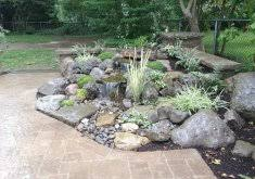 amazing patio pond ideas best 25 patio pond ideas only on