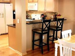 kitchen island tables for sale kitchen island tables best 25 chairs ideas on pinterest white