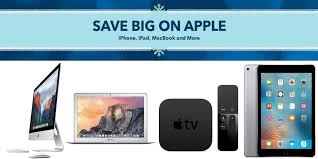 best nas black friday deals 9to5toys lunch break best buy apple mega sale toshiba 3tb