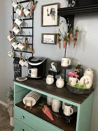 Coffee Nook Ideas 269 Best Apartment Decor Images On Pinterest Coffee Nook Coffee