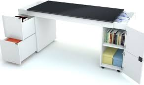 meuble tv avec bureau meuble tv bureau meuble tv meuble mural tv bureau office couleur