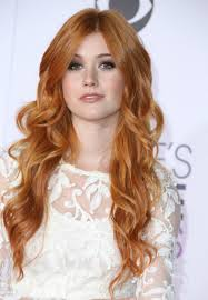 latest long hair trends 2016 the spring hair trend celebs are sporting on the red carpet mom