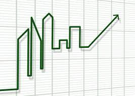 denver real estate archives pioneer property management denver