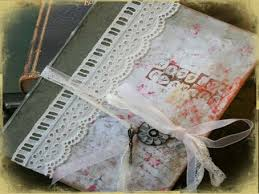 scrapbook wedding wedding planning scrapbooking dotty vintage weddings vintage
