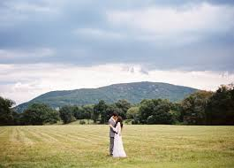 Wedding Venues In Upstate Ny Upstate New York Outdoor Wedding Once Wed