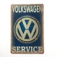 wholesale volkswagen decorations buy cheap volkswagen