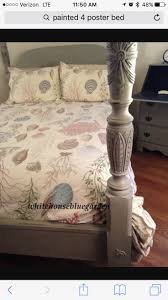 639 best home ideas images on pinterest architecture cottage